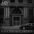 Success Is Certain (Deluxe Version) [Explicit]