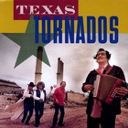 TEXAS TORNADOS | Free Music, Tour Dates, Photos, Videos