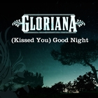 [Kissed You] Good Night