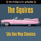 50s Doo Wop Classics