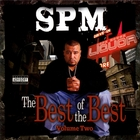Best Of The Best Vol. 2 [Explicit]