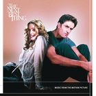 <span>The Next Best Thing (Music From The Motion Picture)</span>