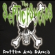 Rotten And Rancid [Explicit]