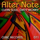 Clean Soul, Dirty Money EP