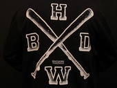 BDHW COLLECTION WINTER 10/11