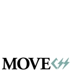 Move [Cut Copy Full  Length Remix]