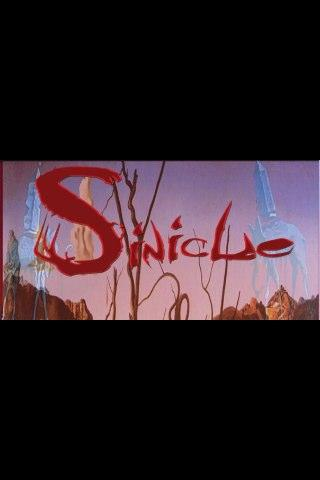 Sinicle!!! Live Tomorrow!!! 9015 Sunset Blvd West Hollywood ~ 310-278-4232 in My Photos by Rainbow Bar and Grill
