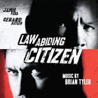 Law Abiding Citizen ((Original Motion Picture Soundtrack))