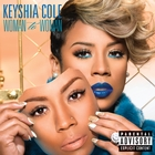 Woman To Woman &#91;Explicit&#93;