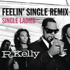 <span>Feelin' Single Remix - Single Ladies [Explicit]</span>