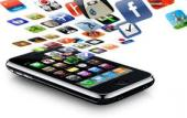 iPhone Application development and programming requires innovative approach and in-depth technical knowledge. That is why you need proficie
