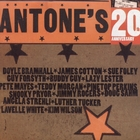 Antone&#39;s 20th Anniversary