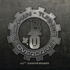 Bachman Turner Overdrive: 40th Anniversary