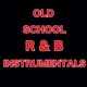 Old School R&B Instrumentals