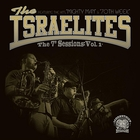 "The 7"" Sessions, Vol. I"