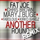 Another Round (feat Chris Brown, Mary J. Blige, Fabolous & Kirko Bangz) [Remix] - Single [Explicit]