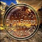 Flying Spores Vol. 1