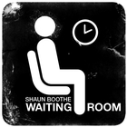 Waiting Room [Explicit]