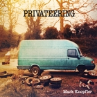 Privateering &#40;Deluxe Version&#41;