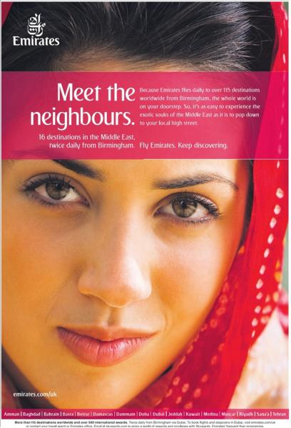 http://www.theadmag.co/emirates/meet-neighbours-0 in My Stream Photos by Brad Pit