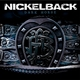 NICKELBACK Mix