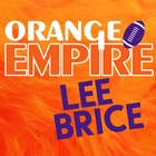 Orange Empire &#40;Single&#41;
