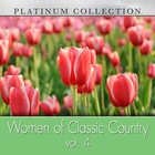 Woman of Classic Country, Vol. 4