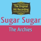 The Original Hit Recording - Sugar Sugar