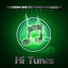 Hi Tunes &#91;Explicit&#93;
