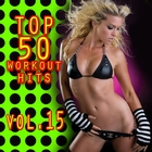 <span>Top 50 Workout Hits, Vol. 15</span>