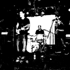 Life in Vain (Live @ Bar 11) - Single
