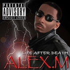 Life After Death [Explicit]
