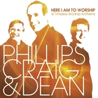 &lt;span&gt;Here I Am to Worship: 16 Timeless Worship Anthems&lt;/span&gt;