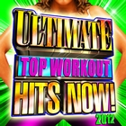 <span>Ultimate Top Workout Hits Now! 2012</span>