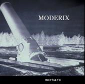 MORTARX 40Live album41 2012