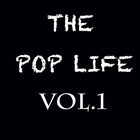 The Pop Life