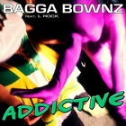 Addictive (feat. L Rock) [Explicit]