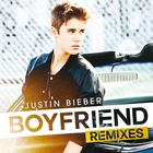 &lt;span&gt;Boyfriend &#40;Remixes&#41;&lt;/span&gt;