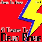 A Tribute To David Bowie Vol 1