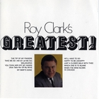 Roy Clark's Greatest
