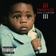 Tha Carter III (Explicit Version)