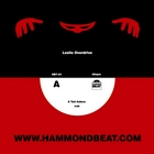 Hammondbeat Hi-Fi Sessions HB7-01