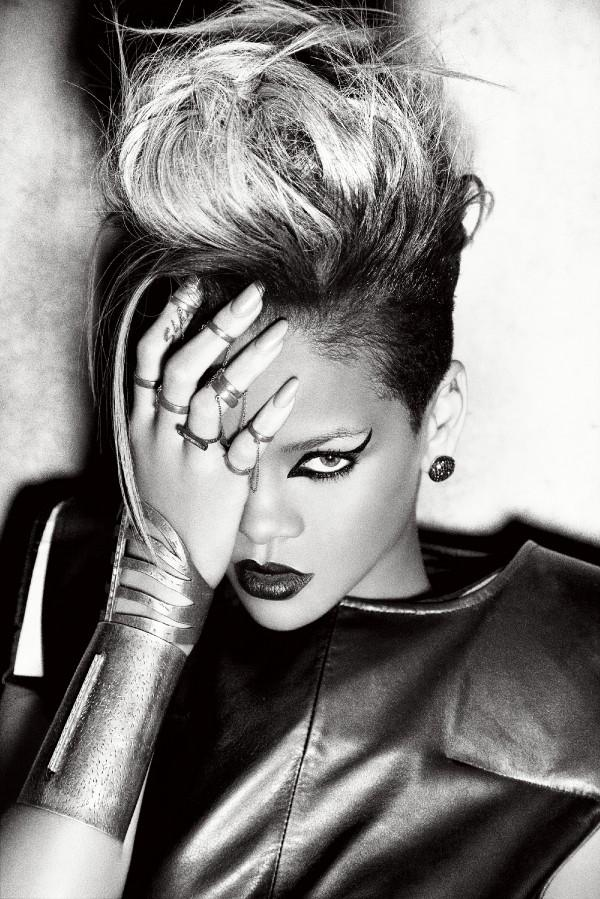 Rated R- The Wait Is Ova by