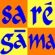 Sayani