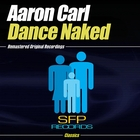 Dance Naked [Explicit]