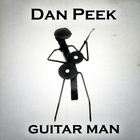 Guitar Man