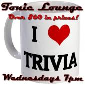 Trivia on Wednesdays! Win bar cash! $30 / $20 / $10.... Join us in Portland39s Last Call trivia league! Compete with other teams and othe