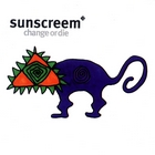 Sunscreem-Change Or Die