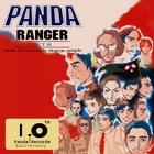 Panda Ranger - Act III Music For Incredibly Strange People