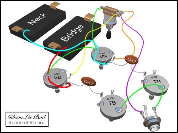 epiphone les paul wiring schematic images les paul wiring diagram les paul wiring diagram vintage 1959 les paul gibson les paul pickup